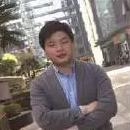 彼孚(上海)信息科技有限公司副总经理张建帮