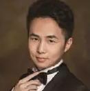 江苏国泰新点软件有限公司BIM总监薛峰