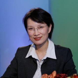 首都医科大学附属北京天坛医院妇产科主任冯力民照片