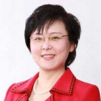 上海红房子医院主任医师华克勤照片