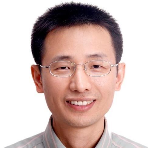 北京协和医院教授向阳照片