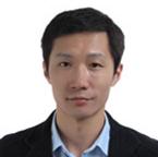 亚马逊AWS资深技术讲师张波照片