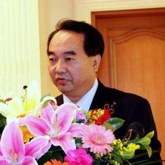 广州南方医院妇产科主任医师陈春林照片