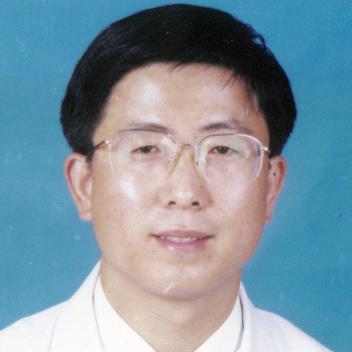 北京大学第一医院妇产科副主任周应芳照片
