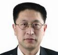 山东大学齐鲁医院急诊科副主任桑锡光照片