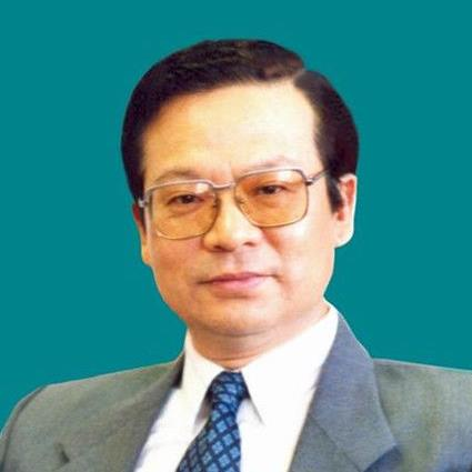 北京协和医院院士郎景和照片