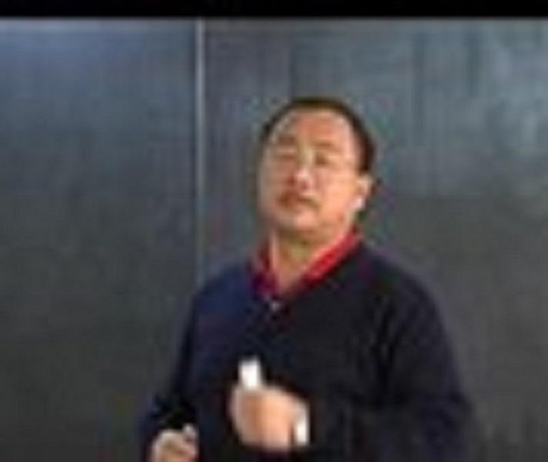 厦门大学教授曹泽星