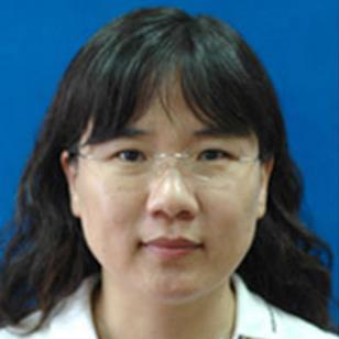 上海市红房子妇产科医院主任医师鹿欣照片