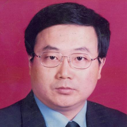 西安交大附属二院妇产科主任医师薛翔照片