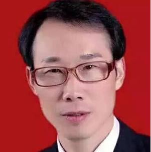 全国徒手塑形专业委员会执行主席张青云照片
