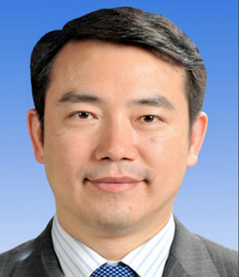 南京工业职业技术学院校长孙爱武 照片