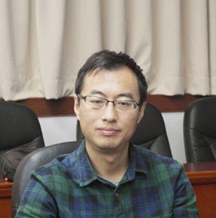 华南师范大学政治学教授唐昊