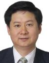 中国康复研究中心主任李建军