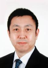 复旦大学附属浦东医院副院长兼骨科主任禹宝庆