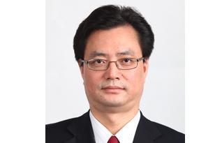 中国修复重建专业委员会委员殷囯勇