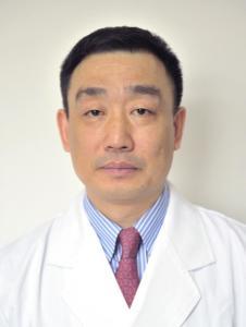 首都医科大学附属北京同仁医院麻醉科副主任医师纪方照片