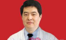 大连医科大学附属第一医院骨科主任汤欣