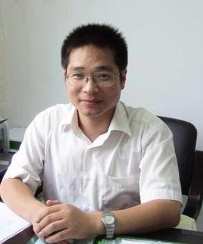 浙江大学医学院附属附属第二医院创伤骨科主任潘志军