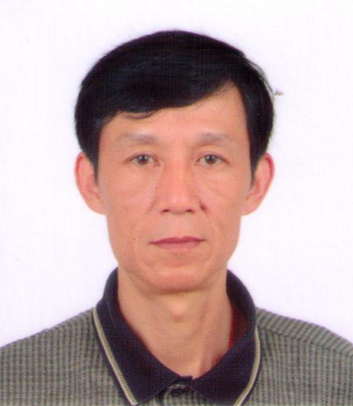 中华医学会创伤分会骨与关节损伤学委员郭晓山