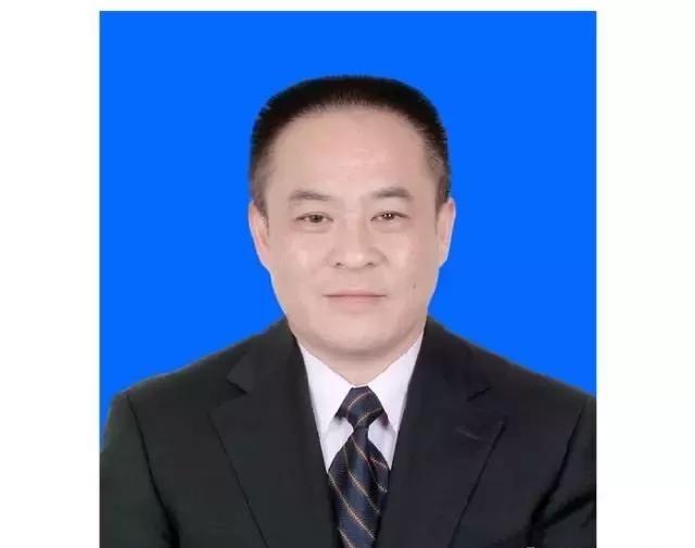 贵州省人民医院副院长田晓滨