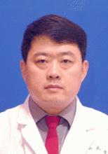中山大学附属第二医院院长沈慧勇