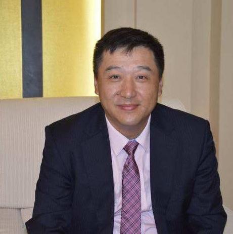 中国残疾人康复协会脊髓损伤专业委员会理事夏虹