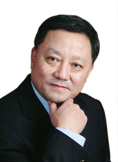 同济大学附属同济医院骨科主任俞光荣