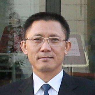 总参作战部空军作战局局长钱泽宏