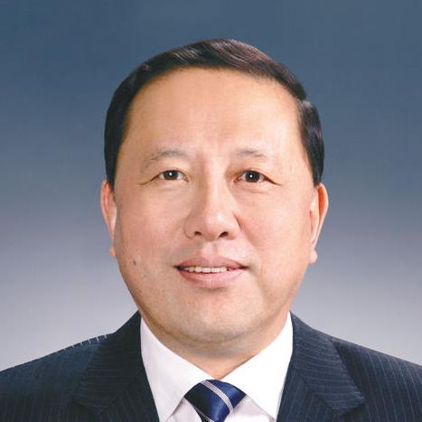 沈阳市政府副市长黄凯照片