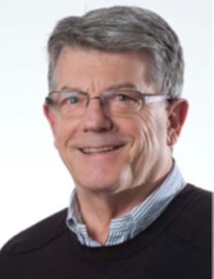 澳大利亚莫纳什大学澳洲再生医学研究所教授Claude Bernard,Professor照片