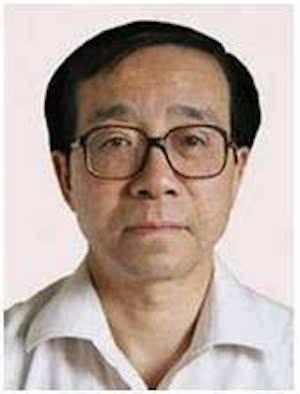 中国医学科学院生物学研究所所长李琦涵