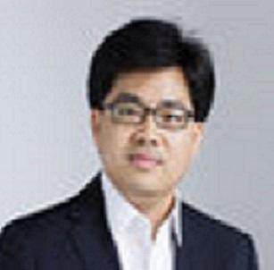 赛马资本董事长刘冰云