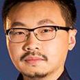 图麟科技CEO魏京京