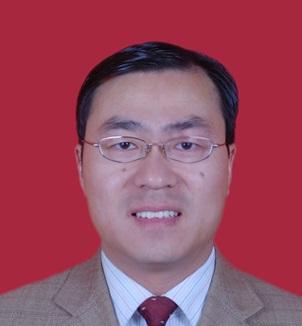 华南理工大学材料科学与工程学院教授任力照片