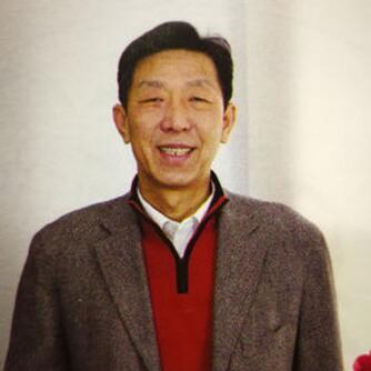 国务院机关事务管理局司长杨五计照片