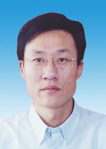 中山大学附属第一医院神经外科主任医师黄正松