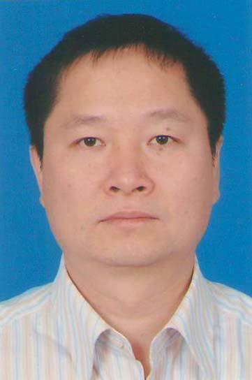 中山大学附属第一医院神经科主任曾进胜