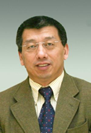 中国医学科学院基础医学研究所副所长朱大海照片