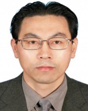 北京同仁堂集团研究院副院长 迟玉明照片