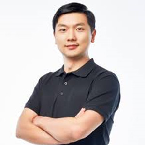 平安健康互联网平台 资深架构师王延炯