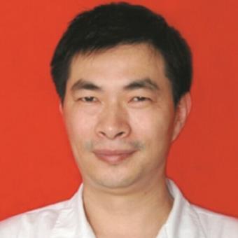 華中科技大學附屬武漢普愛醫院骨科主任醫師謝鳴照片