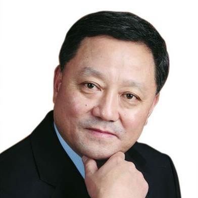 同濟大學附屬同濟醫院骨科主任醫師俞光榮照片