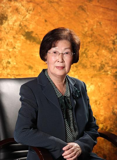 上海中医药大学附属医院龙华医院主任医师陈以平
