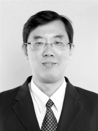 杭州市红会医院风湿免疫肾病科副主任医师于健宁