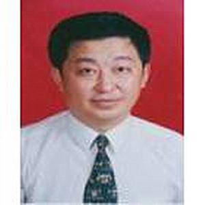 重庆医科大学附二院妇产科主任医师刘建照片