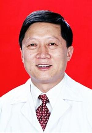 深圳市人民医院妇产科主任苏放明