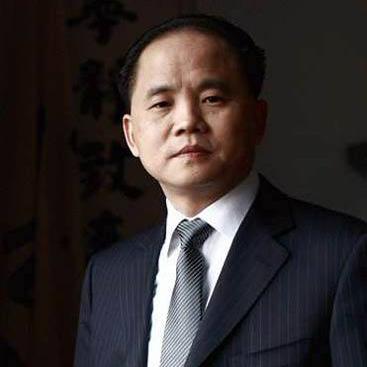 眉州东坡董事长王刚