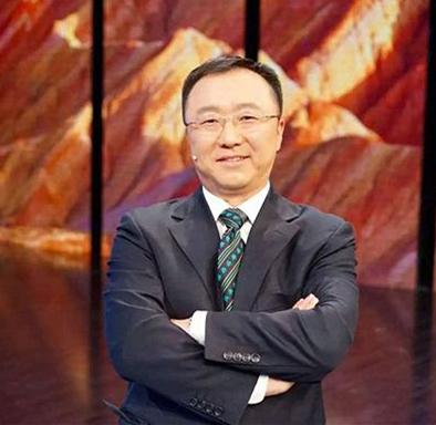 首都医科大学北京同仁医院眼科副主任医师卢海照片