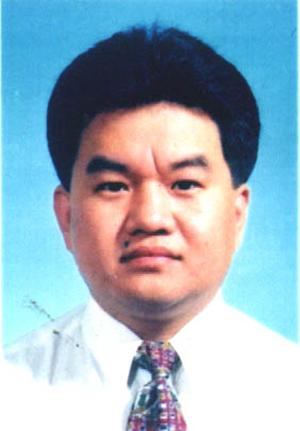 首都医科大学附属北京同仁医院眼科副主任医师杨文利照片