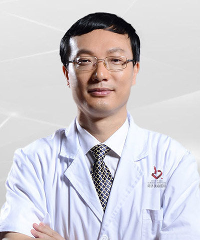 中国医师协会美容与整形分会激光亚专业委员会常委周敏